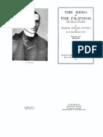 Russel So Cr PDF