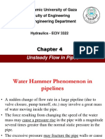 CHAPTER_4C.ppt