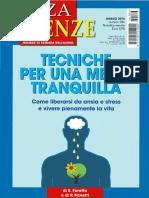 Riza Scienze - _286 - 2012 03 - Tecniche per una mente tranquilla.pdf