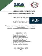 SuelosFinal.docx