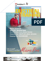 Training Proposal-Future 19-20-002 EE-Student