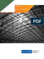 A Framework for Audit Quality Finales