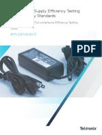 1KW-60782-0_AC-DC_PowerSupplyTestingAppNote.pdf