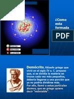 química hawking.ppt