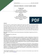 06 East Java economic profile.pdf