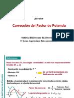 Leccion_9_CFP