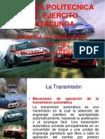 Caja Automatica.sep.2012-Enero.2013 (1)