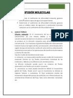 difusion molecular.docx