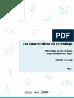 - Actividades que promueven el aprendizaje en el hogar - nacional.pdf