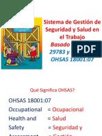 1._OHSAS_18001-VIDA__48531__