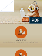 Computer Education Concept PowerPoint Template