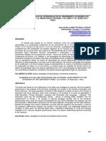 """14.ESTILOS Y ESTRATEGIAS DE APRENDIZAJE EN EL RENDIMIENTO ACADÉMICO DE LOS ESTUDIANTES DE LA UNIVERSIDAD PERUANA """"LOS ANDES"""" DE HUANCAYO –.pdf"""