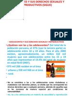 (05A)Derechos Sexuales Adolescentes(Continua).pptx