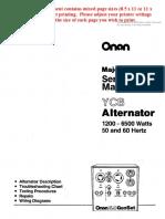 cummins-alternator.pdf