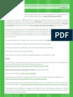 convocatoria_pregrado_brasil.pdf