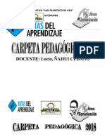 DOCUMENTOS PEDAGOGICOS 2018.docx