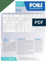 8_Nutricion.pdf