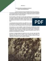 Practica 1- Biomateriales UdeA