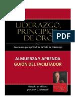 Almuerza_y_aprende_Guion_del_Facilitador.pdf