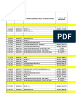 LIBRO DE COMPRAS DE IRP_de ejemplo.xlsx