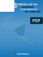 Encuesta-NICARAGUACONECTADA2018