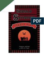 Seymour Gerald - Doble Filo.doc