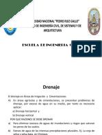 168076346-Drenaje-y-Aguas-Subterraneas.pptx