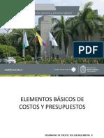 Costos y presupuestos_Elementos básicos (1).pptx