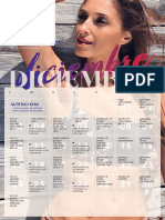 Calendario-de-entrenamiento_diciembre-2018_Funfitt-con-Susana-Yábar