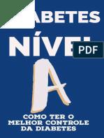 Diabetes Nível A