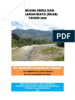 Sample RKAB Nikel.pdf