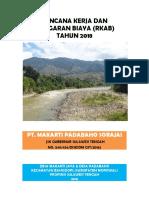 Sample RKAB Nikel.pdf