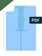 Caracteres ASCII de control.docx