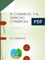 ---EL COMERCIO  Y EL DERECHO COMERCIAL.pdf