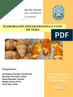 327310759-Informe-Karamanducas-Pan-Yema.pdf