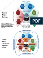 PPT Mejora Continua.pptx