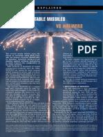 TE-MANPADS-Dec03.pdf