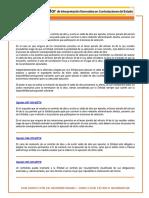 Ley de Ampliacion criterios.doc