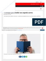 Noticias Universia Net Mx Educacion Noticia 2018 08-13-11611