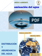 1 Contaminaciòn Agua 2017
