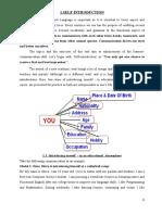 AdvancedSkillsforComm.-BookI (1).doc