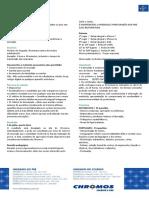 Regulamento Bols o 2 2017 PDF