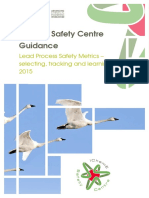 safety-centre-metrics.pdf