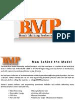 Benchmarking Professionals PDF