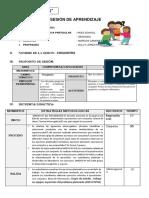 SESIONES-PARA-FREDEGUNDA (1).docx