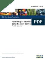 BS_EN_1559_1_2011_,_Founding_,_Technical.pdf