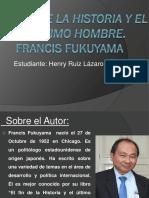 Expo Fukuyama