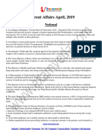 1556775171-current-affairs-april-2019.pdf