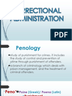CORRECTIONAL ADMINISTRATION review.pptx