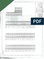 Plano 3  esquema de transformador